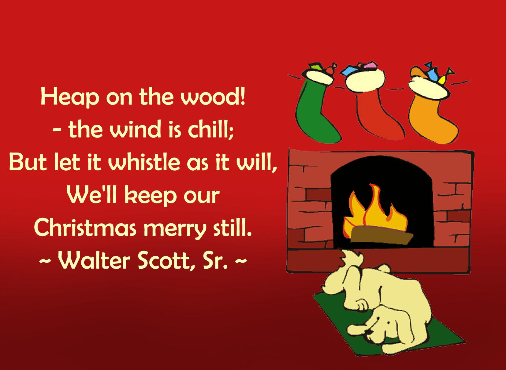 Fullsize Of Christmas Sayings For Cards