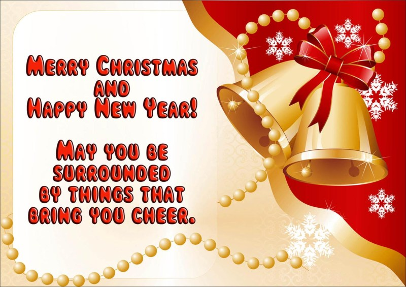 Large Of Christmas Cards Images