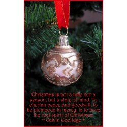 Small Crop Of Religious Christmas Quotes