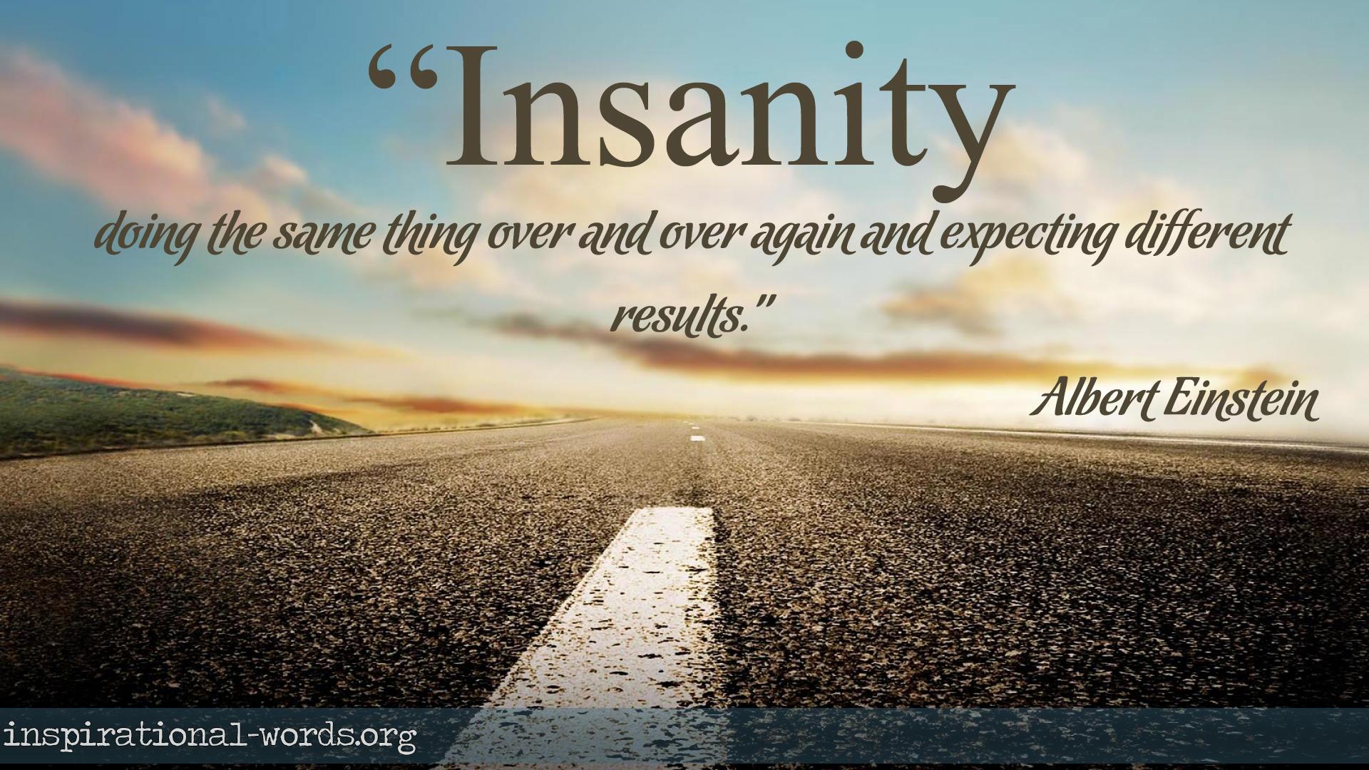 Scripture Quotes Desktop Wallpaper Inspiration Quotes Inspiring Words Quotesgram