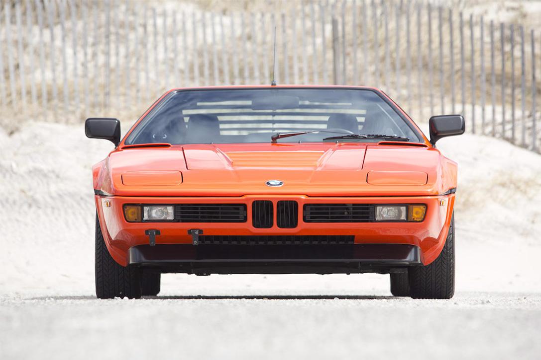 Auction-Block-1980-BMW-M1-2