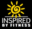 Image result for inspired by fitness