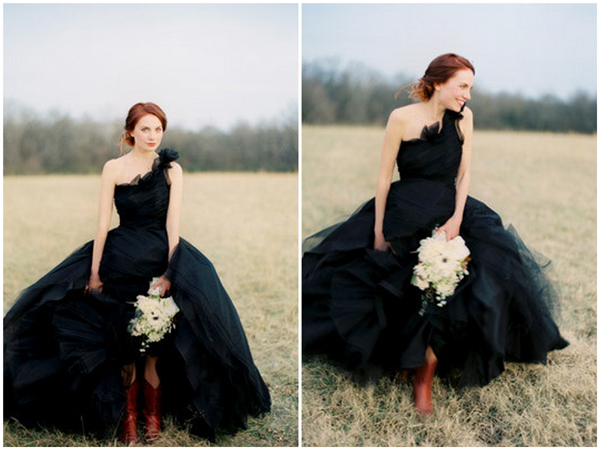 Inspired By Black Wedding Details Inspired By This