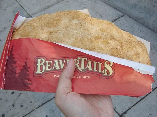 20090218-beavertails[1]