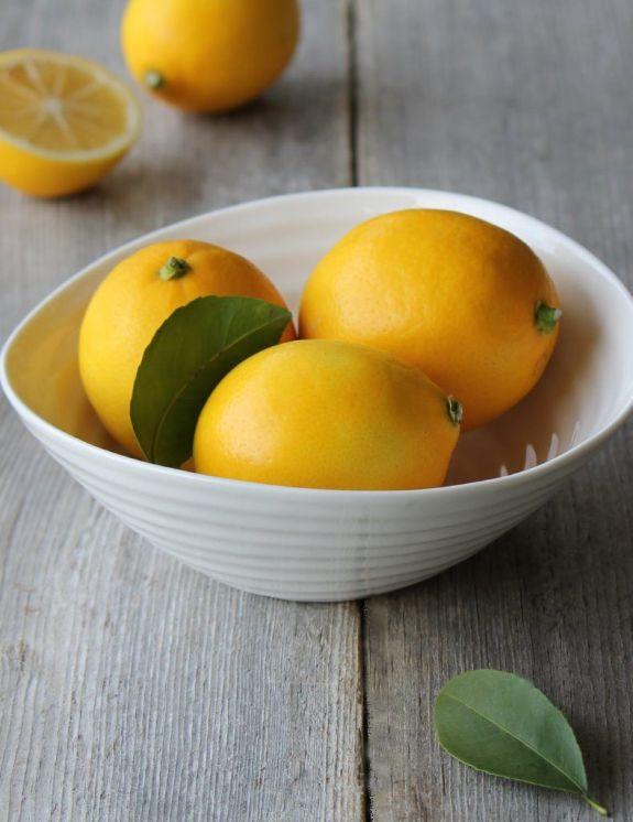 5 strategies to reduce sugar_lemon_blog