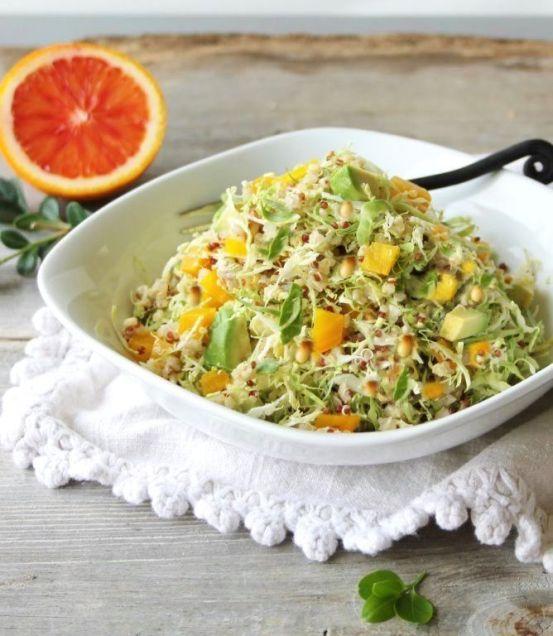 super foods salad_4