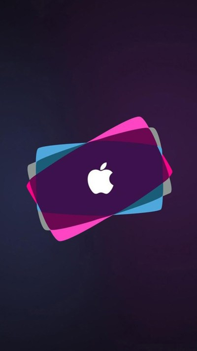 30 Most Popular iPhone Wallpapers Collection