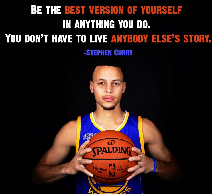 Fantastic Wallpapers With Quotes 15 Inspirational Basketball Quotes Ideas
