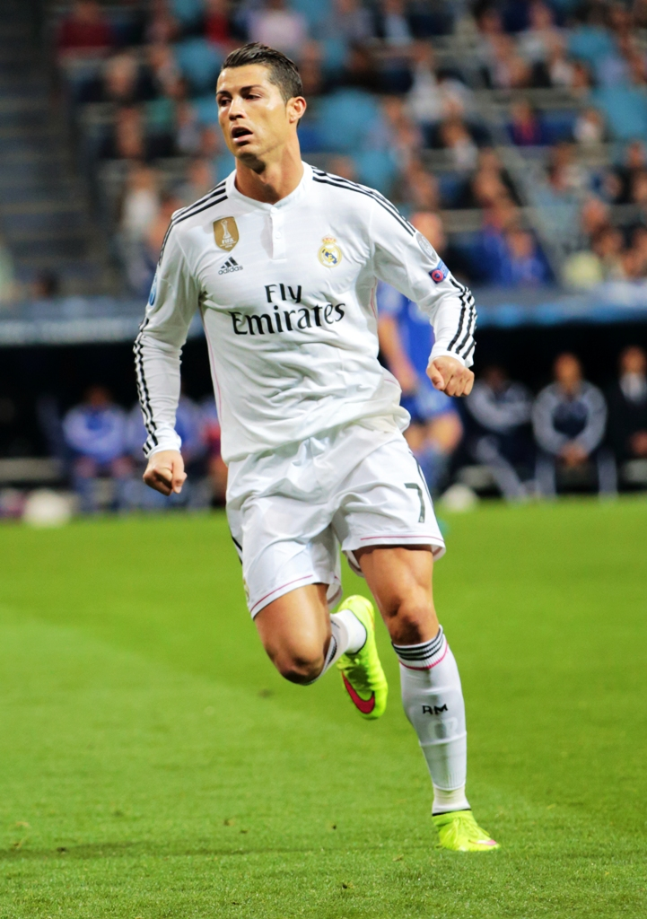 Whatsapp Cute Wallpaper Images 15 Best Cristiano Ronaldo Pictures For Your Gadgets