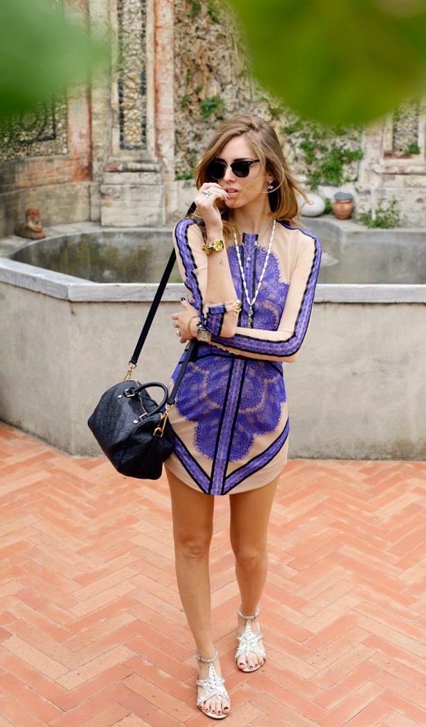 Cute Stylish Girl Wallpaper 31 Awesome Summer Party Outfit Ideas