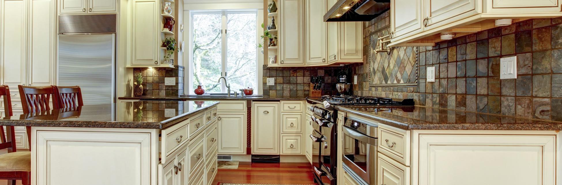 kitchen remodel in orange county ca kitchen remodel contractors Kitchen Remodel Contractors