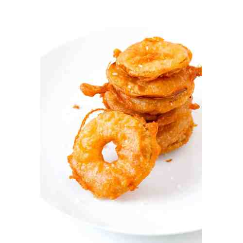 Medium Crop Of How To Make Fried Apples
