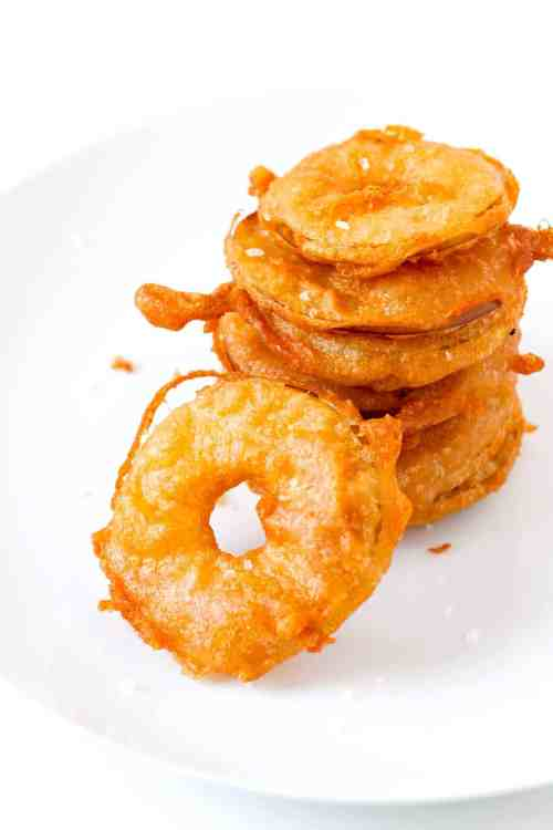 Medium Of How To Make Fried Apples