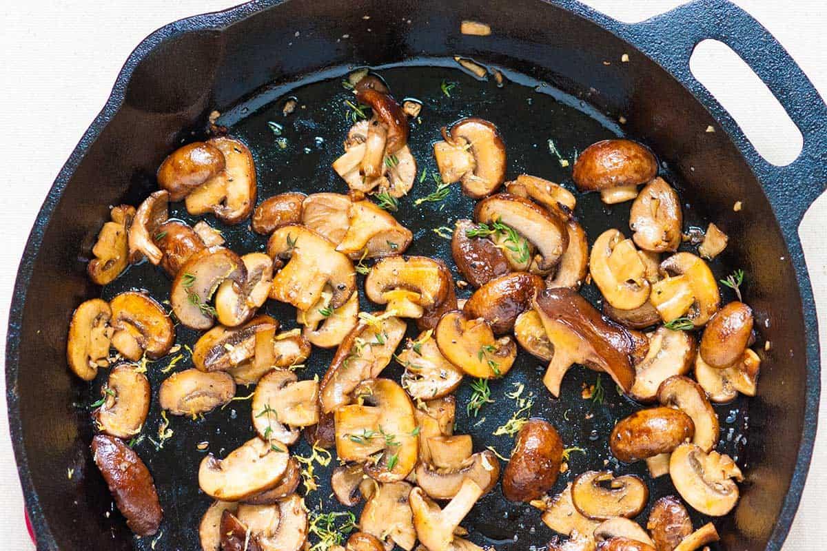 Fullsize Of Pictures Of Mushrooms