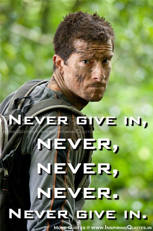 Love Quote Wallpapers In Hindi Bear Grylls Quotes About Survival Images Wallpapers