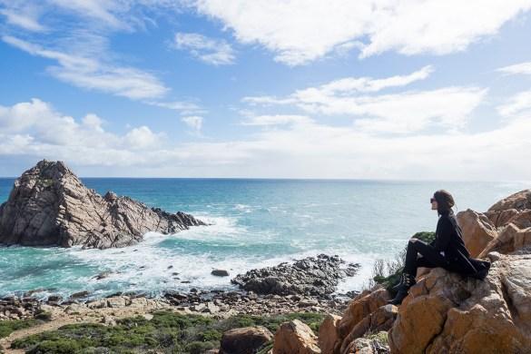 Finding balance, Perth blog Inspiring Wit