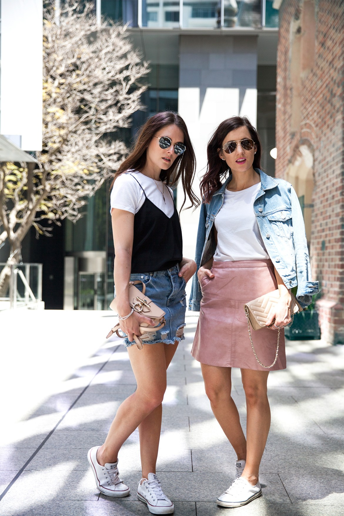 reasons why friendships end Save your essays here so you can  among the most common reasons for the ending of friendships are  two friends which obviously leads to a friendships end.