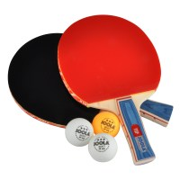 Ping pong set Joola Duo - inSPORTline