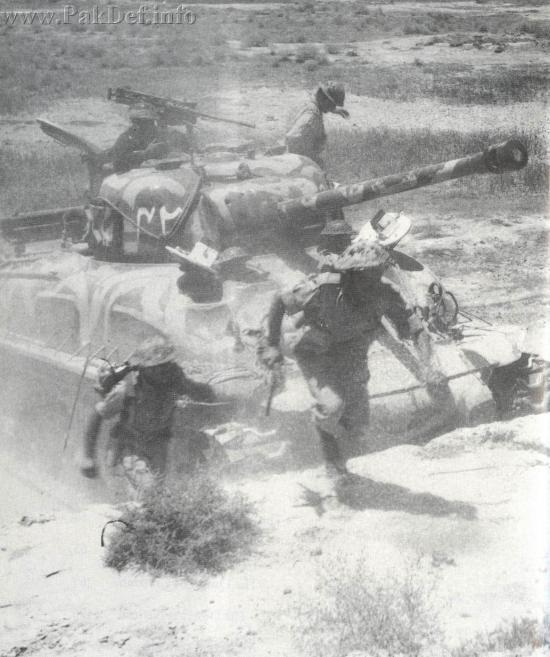 65war tankin JVzqV 16298