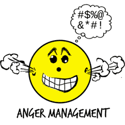 anger management teenagers31 5wB2b 38195