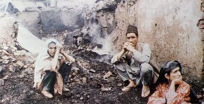 indo pakistan war 1947 muslim state aSsfr 16298