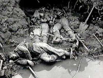 indo pakistani war 1965 indian corps sgUrp 16298
