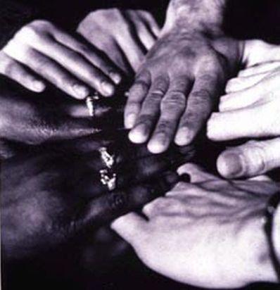 pluralism 1 RUunu 3868