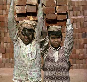 eradication of child labour Eradication of child labour latest breaking news, pictures, videos, and special reports from the economic times eradication of child labour blogs, comments and archive news on economictimescom.