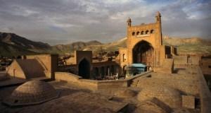 NDA-RebuildingAfghanistan-24
