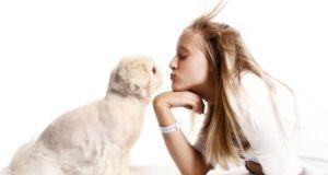 pet-lover-1