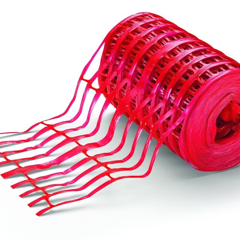 Norme Cable Electrique Exterieur - onestopcolorado - - Gaine Electrique Pour Exterieur