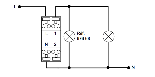 volvo ce schema cablage electrique interrupteur