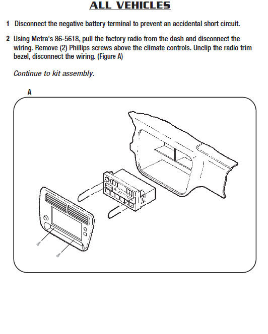 1997 Mercury Mountaineer Stereo Wiring Diagram Online Wiring Diagram