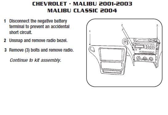 2004 Chevy Malibu Wiring Diagram - 6jheemmvvsouthdarfurradioinfo \u2022
