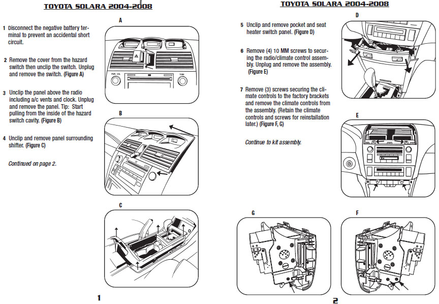 96 Camry Engine Diagram Wiring Diagram