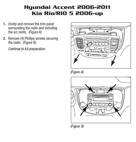 Hyundai Elantra Radio Wiring Diagram Further Hyundai Accent Radio