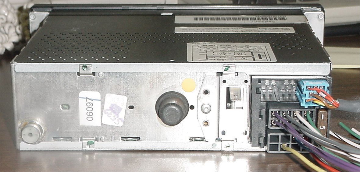 2002 Volkswagen Jetta Stereo Wiring Diagram - Wiring Solutions
