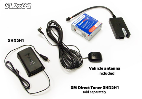 toyota wiring harness parts help need wiring diagram toyota nation