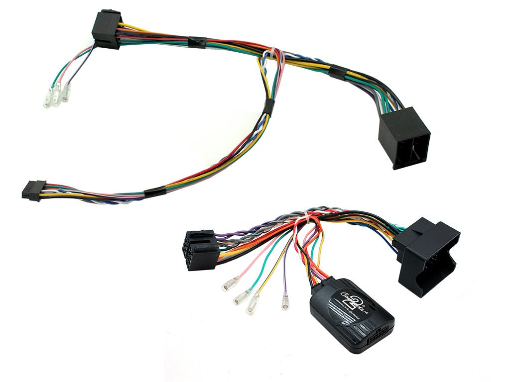Hang Wire Harness Auto Electrical Wiring Diagram Motorola Alternator 9db2lj2b58