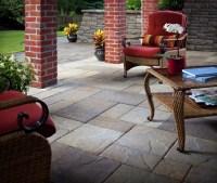 Outdoor Slate Tile: Patio Flooring Options + Expert Tips ...