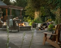 Outdoor Living Space Ideas: Expand Your Living Space Tips ...