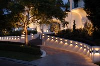 Driveway Lights Guide: Outdoor Lighting Ideas + Tips ...