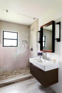 affordable bathroom remodel ideas - 28 images ...