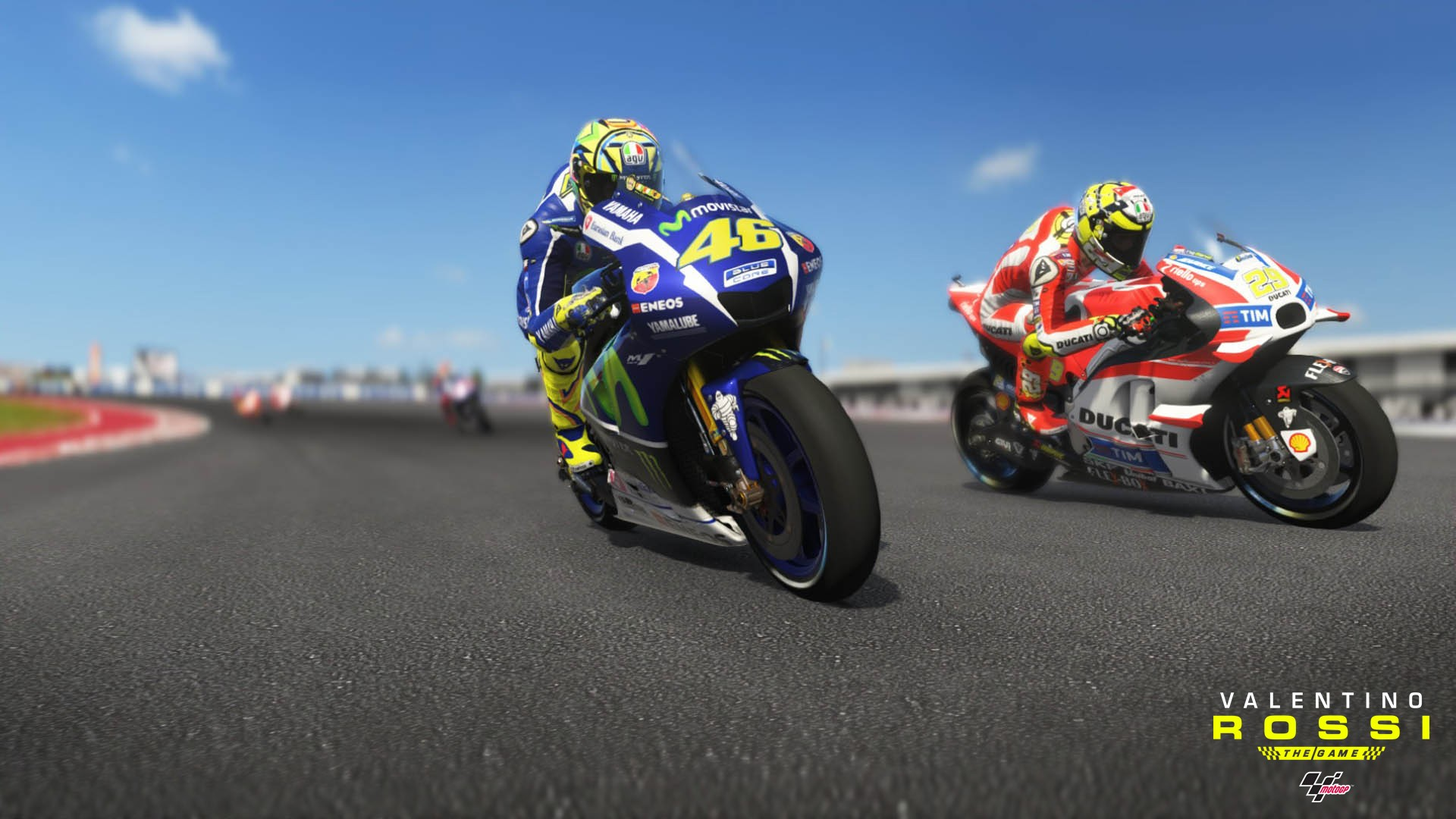 Ps4 Wallpaper Hd Buy Valentino Rossi The Game Steam