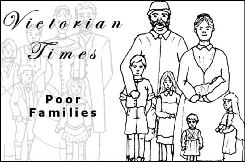 Victorians Resources Victorian Schools Victorian