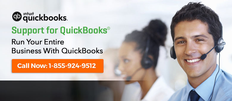 Blogs Instant Help 24/7 Accounting Solution - Quickbooks Unrecoverable Error