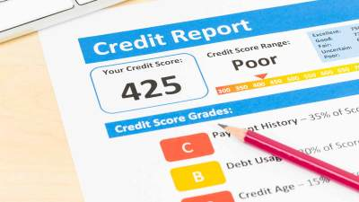 Bad Credit Payday Loans: What you need to know   Instant Lolly
