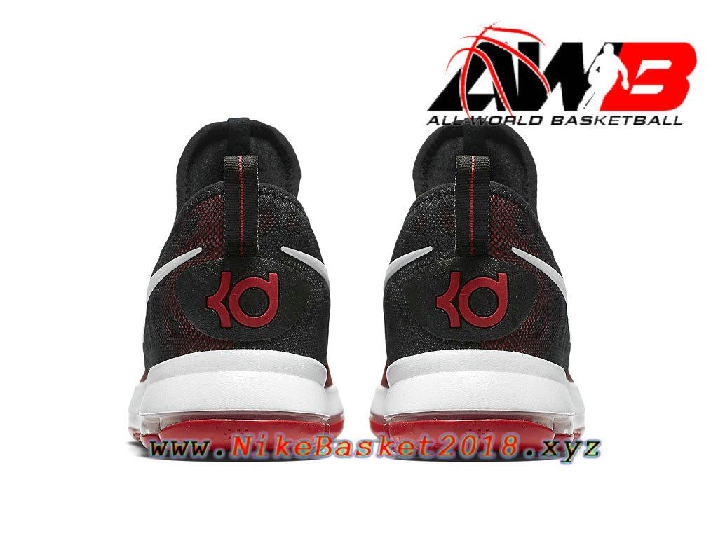 Chaussure De Kd Basketball Pas Cher Pour Homme Nike Kd De