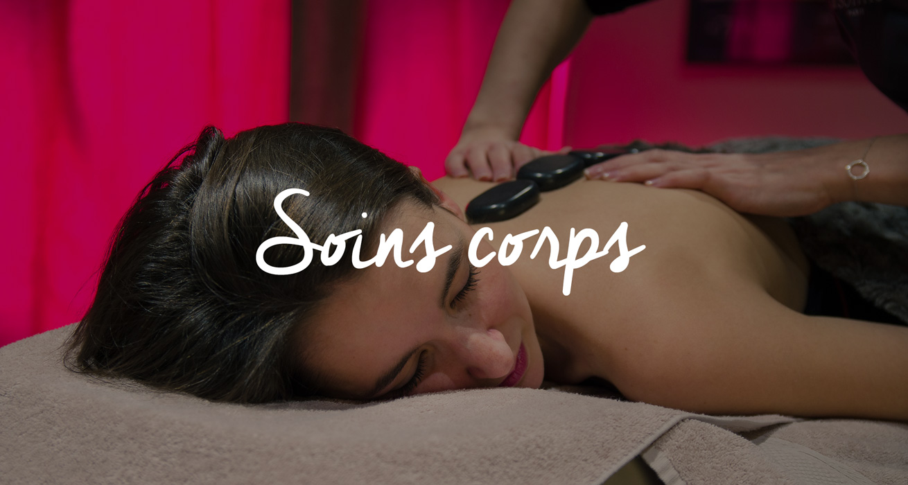 Soins-corps