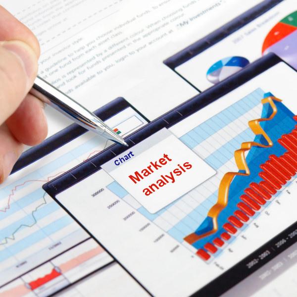 ICI-31 Workshop Strategic Market Analysis  Intelligence - competitive market analysis